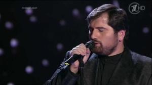 Шарип Умханов