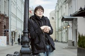 Евгений Баженов (BadComedian)