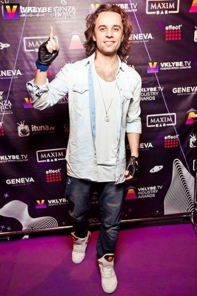 DJ DaVlaD