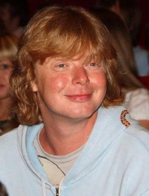 Андрей Григорьев-Апполонов