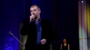 Сергей Север