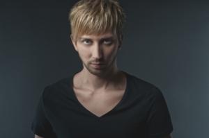DJ Alex Hide