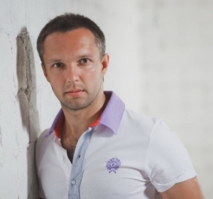 DJ Andrey Exx