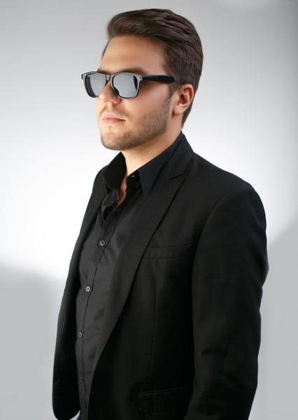 DJ KIRILLICH