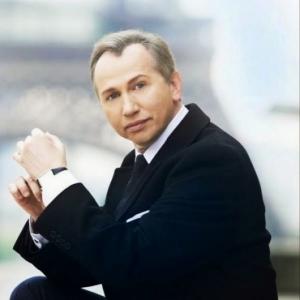 Андрей Анкудинов