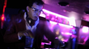 DJ Fashion