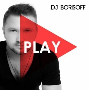 DJ Borisoff