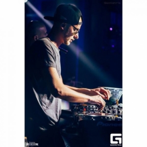 DJ Basov