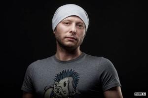 DJ Pitchugin